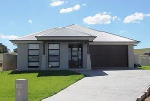 6 Fraser Close, Goulburn, NSW 2580