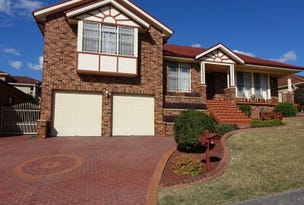 36 Claremont Cres, Hinchinbrook, NSW 2168