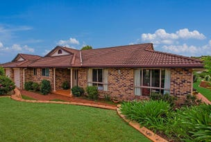 2 Mantula Place, Alstonville, NSW 2477