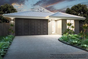 L431 The Peninsula, Springfield Lakes, Qld 4300