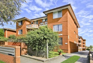 12/7 Phillip St, Roselands, NSW 2196