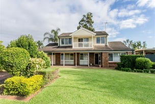 13. Stockman Place, Werrington Downs, NSW 2747