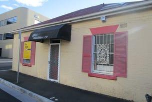 57 VICTORIA STREET, Hobart, Tas 7000