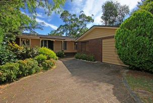 61 Candlagan Drive, Broulee, NSW 2537
