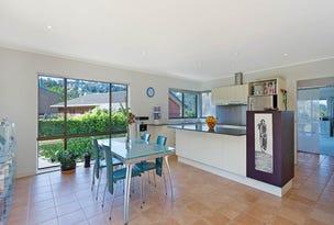 17 Berrambool Drive, Merimbula, NSW 2548