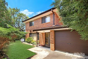 5/30A Keats Ave, Riverwood, NSW 2210