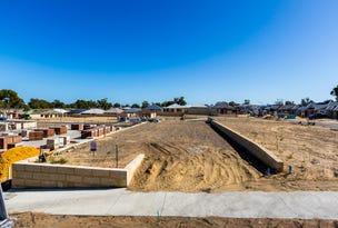 Lot 2128 Ventura Way, Meadow Springs, WA 6210