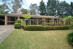 Lot/7 - 8  Bathurst Place, Lithgow, NSW 2790