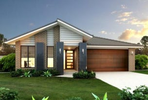 Lot 174 Shoalwater Street, Thornlands, Qld 4164
