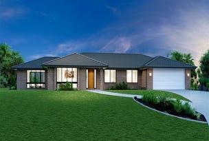 Lot 651 Peabody Road, Molong, NSW 2866