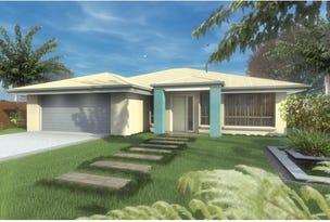 Lot 1235 Apsley crescent, Dubbo, NSW 2830