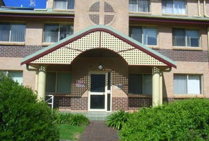 6/116 Manning Street, Kiama, NSW 2533