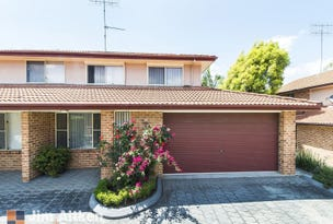 Emu Plains, address available on request