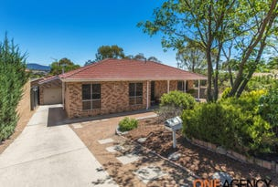 32 Barr Smith Avenue, Bonython, ACT 2905