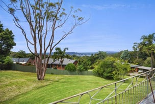 15 Pacific Highway, Kariong, NSW 2250