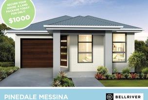 lot 18 Norwest estate off Kearneys Drive, Orange, NSW 2800