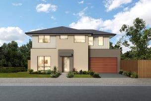 LOT 315-2 Beacon Drive, Schofields, NSW 2762