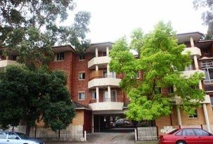 1/16-20 Lansdowne Street, Parramatta, NSW 2150
