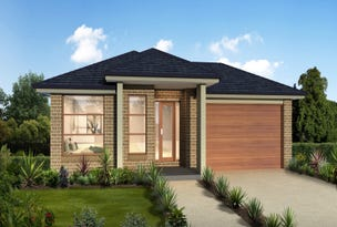 Lot 227 Vine Street, Chisholm, NSW 2322