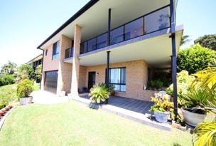 9 Dolphin Cres, South West Rocks, NSW 2431