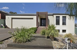 30 Aspera Way, Kangaroo Flat, Vic 3555