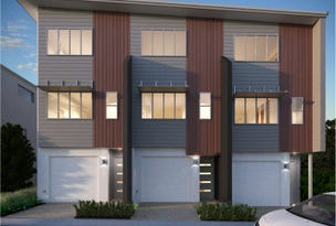 Lot 34 Madison/397 Trouts Road, Chermside, Qld 4032