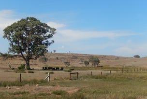 Talbot & Range Roads, Rockleigh, SA 5254