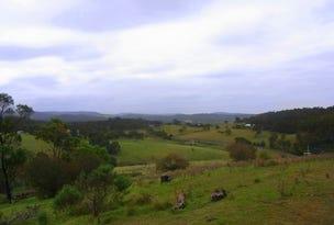 1655 Nethercote Road, Greigs Flat, NSW 2549