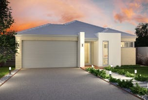 Lot 76 Le Grande Avenue, McKail, WA 6330
