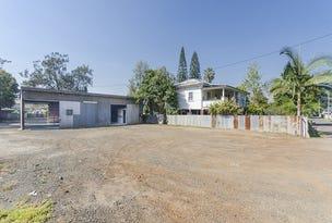 10 Little Bacon Street, Grafton, NSW 2460