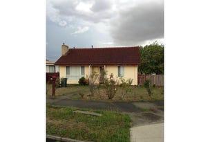2 William Street, Morwell, Vic 3840
