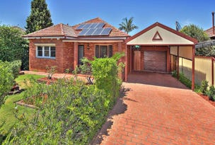 5 Stiles Avenue, Padstow, NSW 2211