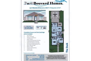 Lot 4 Bortolo Drive, Mandurah, WA 6210