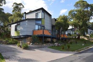 4A Little Thredbo Road, Crackenback, NSW 2627
