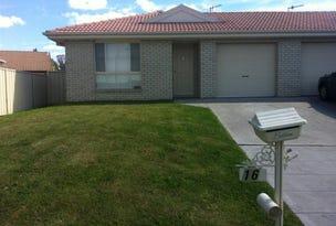 2/16 Conningdale Crescent, Armidale, NSW 2350