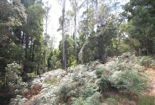 7 Gleadow Lane, Acacia Hills, Tas 7306