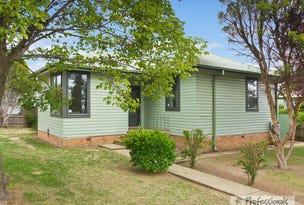 59 Brown Street, Armidale, NSW 2350