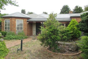 122 Lawless Drive, Cranbourne North, Vic 3977