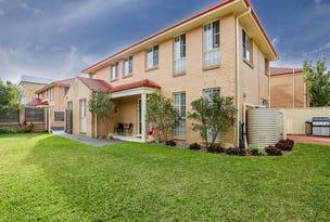 2/26 Tomaree Street, Nelson Bay, NSW 2315