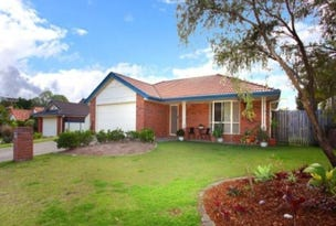 6 Feathertop Crescent, Pacific Pines, Qld 4211