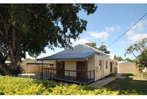 10 Armstrong Road, Charters Towers, Qld 4820
