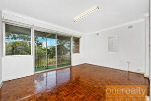 3/69 Priam Street, Chester Hill, NSW 2162