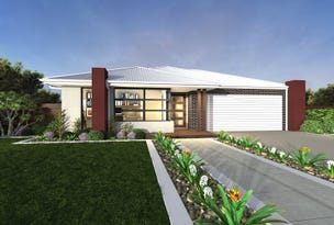 Lot 177 The Reserve, Caboolture, Qld 4510
