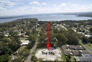 1/19 Ethel Street, Sanctuary Point, NSW 2540