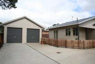 2B Victory Street, Braidwood, NSW 2622