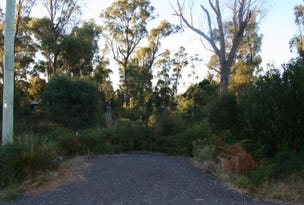 Lot 4 Jefkins Drive, Port Sorell, Tas 7307