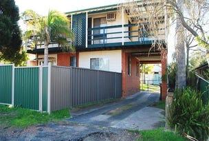 45 Moala Pde, Charmhaven, NSW 2263