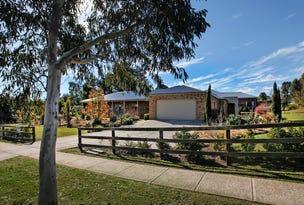 1 Ballymoyer Mews, Woodend, Vic 3442