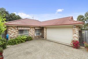2 / 3 Daintree Close, Banora Point, NSW 2486