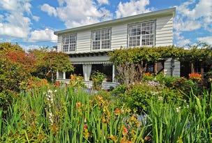 163 The Avenue, Ocean Grove, Vic 3226